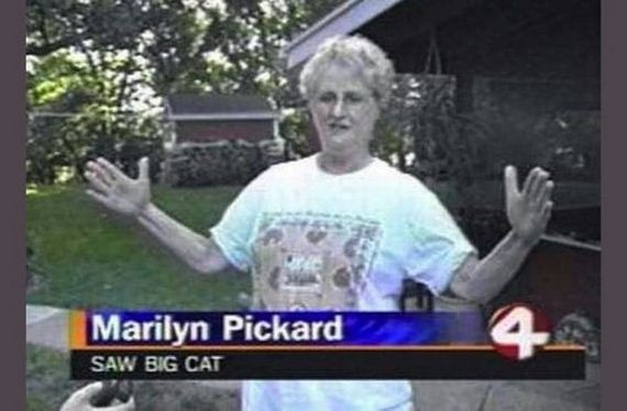 best_local_news_captions_of_all_time