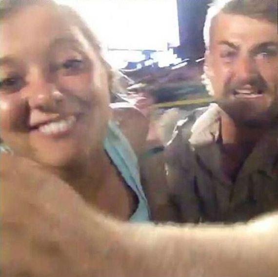 best_selfie