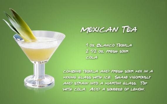 best_tequila_cocktail_recipes