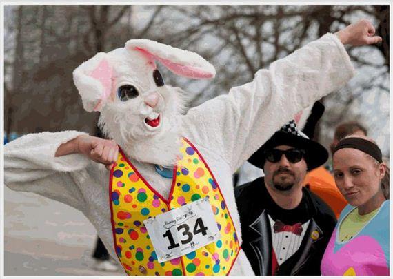best_worst_runner_costumes