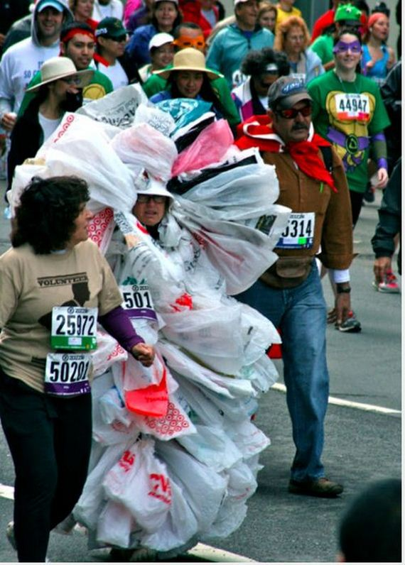 best_worst_runner_costumes