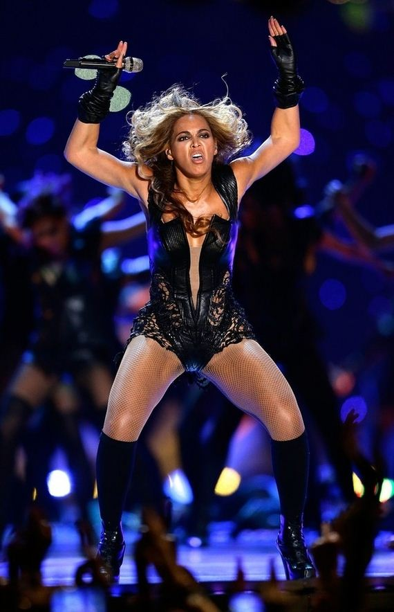 beyonce-unflattering-photos