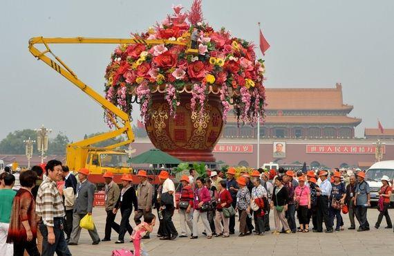 biggest-flower