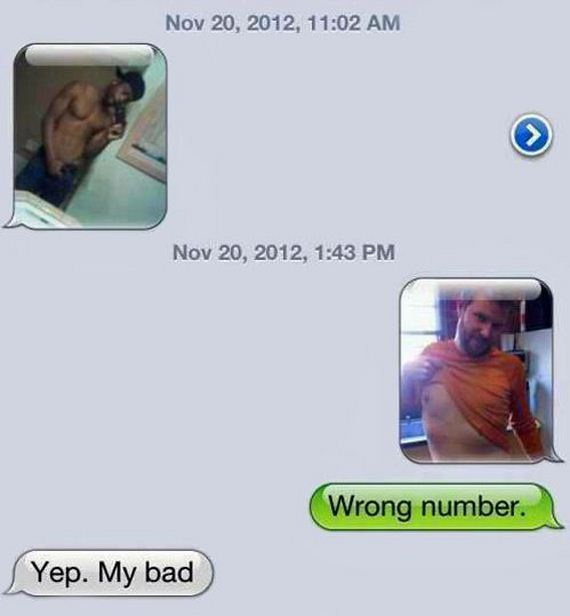 biggest_texting_fails