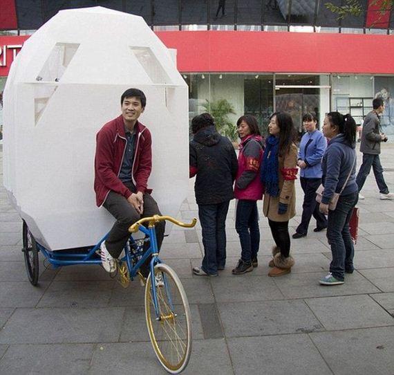 bike_house