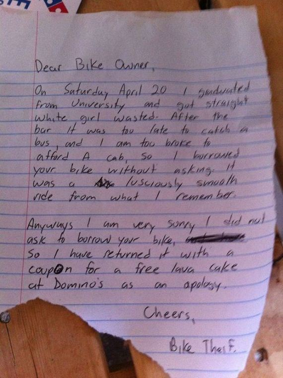 bike_with_hilarious_note