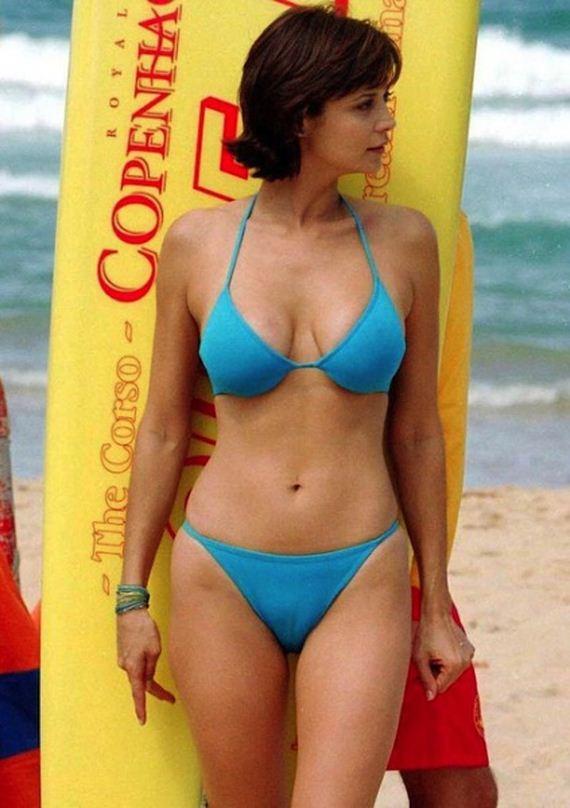 bikini-catherine-bell