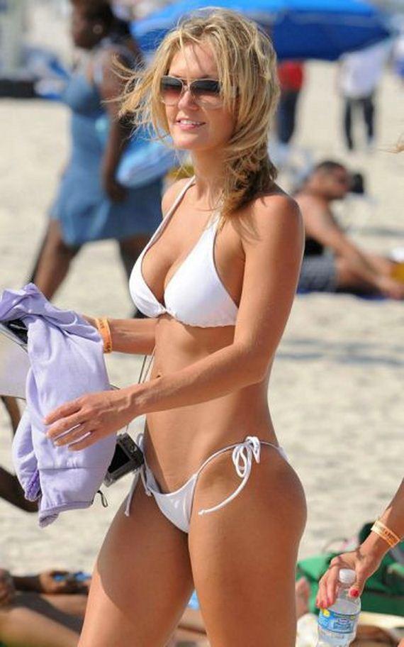 bikini-girls-54