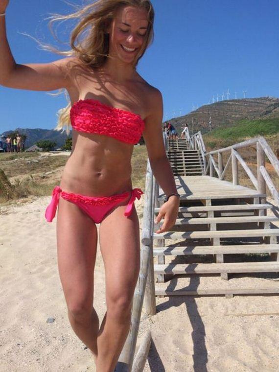 bikini_04