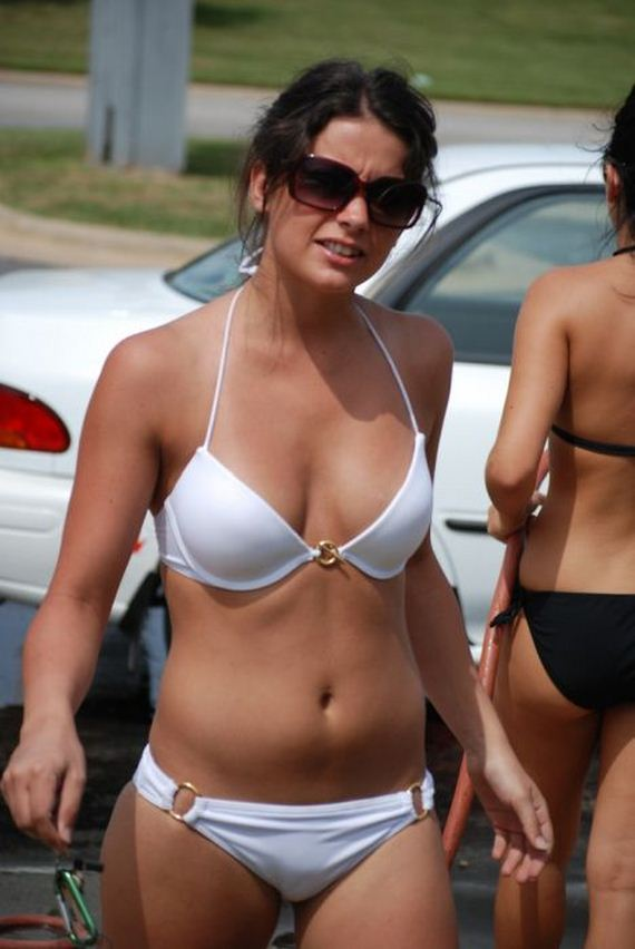 bikini_car_wash