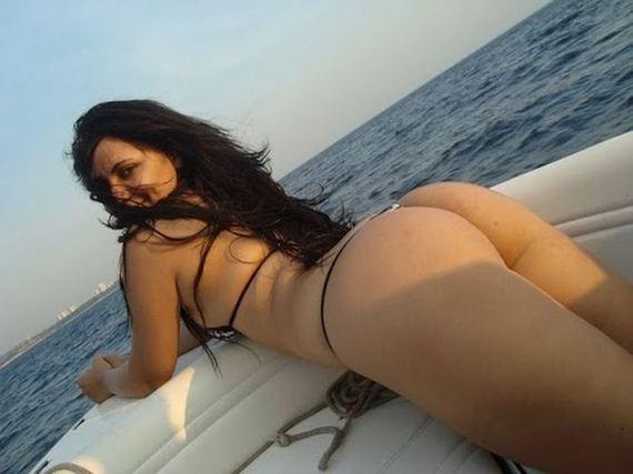 bikini_girls_32
