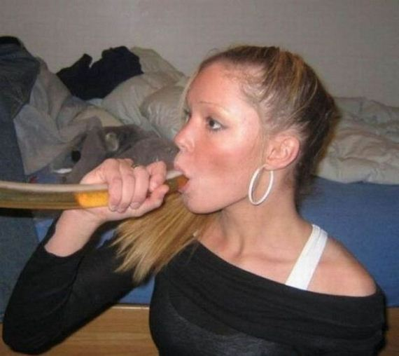 binge_drinking_beerbonging_babes