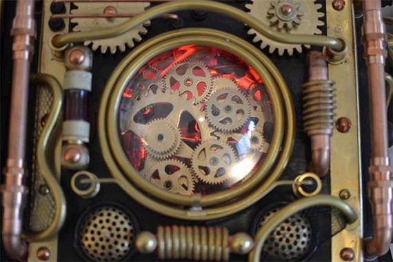 bioshock_pc_mod_steampunk