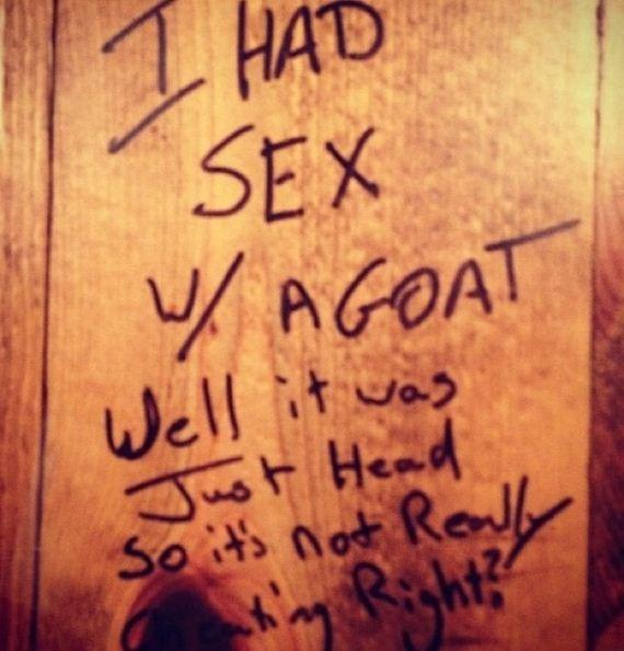 bizarre-bathroom-confessions-6ygq