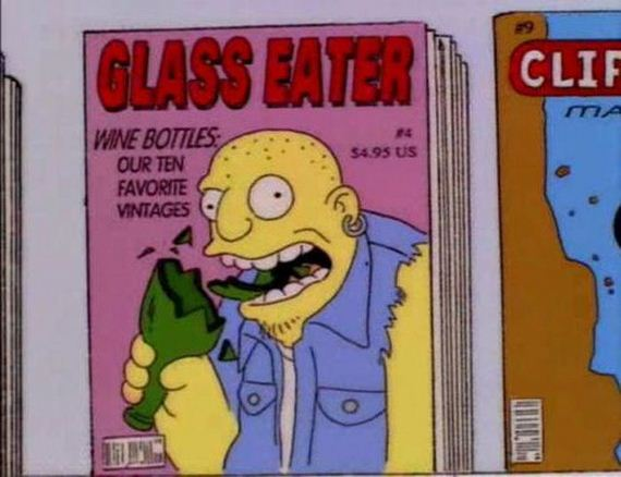 bizarre_merchandise_for_sale_on_the_simpsons
