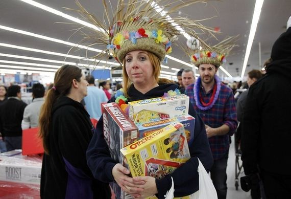 black-friday-in-photos