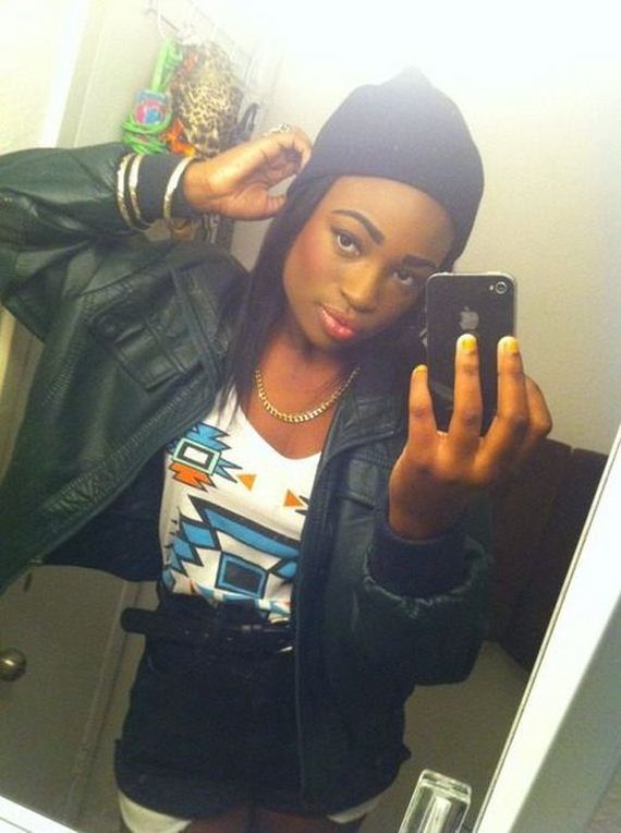 black_is_beautiful2