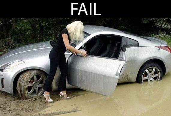 blondes_that_fail_miserably_every_time