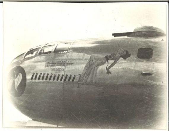 bombers_art