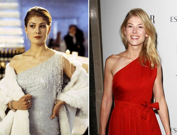 bond-girls-then-and-now