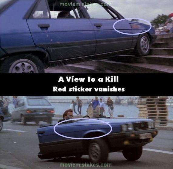 bond-movie