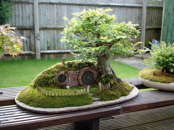 bonsai_baggins_hobbit_home