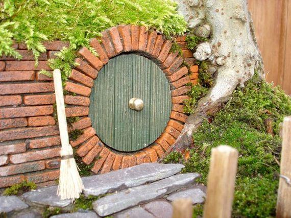 bonsai_baggins_hobbit_home