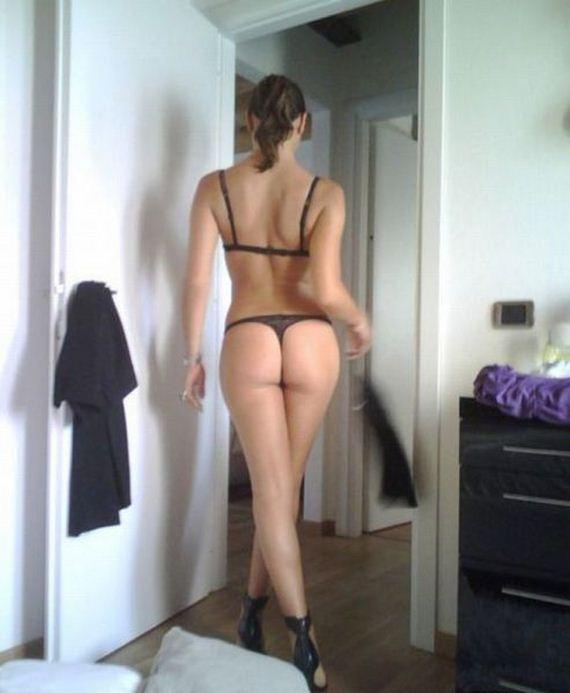 bootilicious_butt