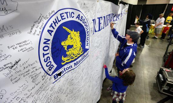 boston-runners-refuse