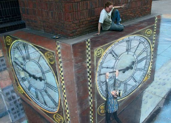 brain_melting_works_of_3d_sidewalk_chalk_art