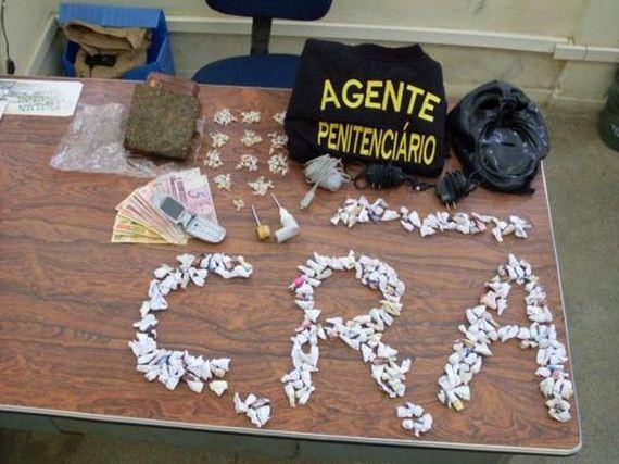 brazil_police_art