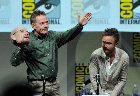 breaking_bad_panel_comic_con_international