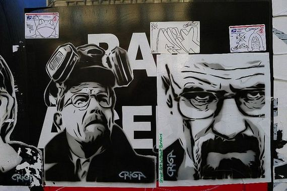 breaking_bad_street_art