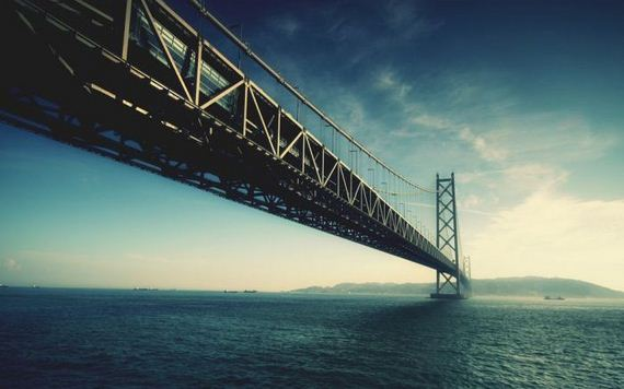bridges_from_all_over_the_world