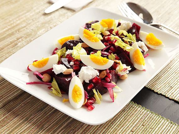 bright-and-healthy-winter-salads