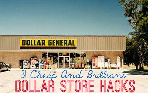 brilliant_dollar_store_hacks