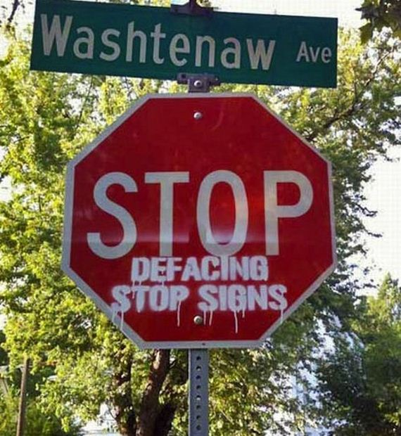 brilliantly_hacked_street_signs