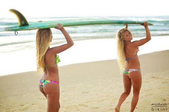 bring_on_summer_please