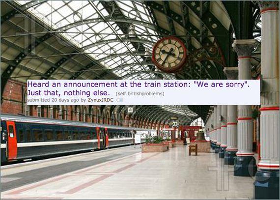 british-people-problems