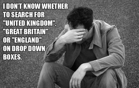 british_probelms_02
