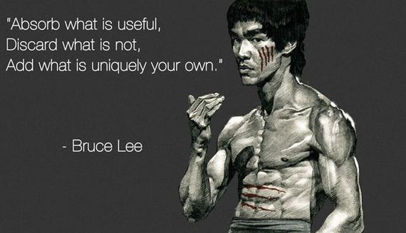 bruce_lee_quotes