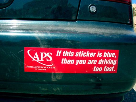 bumper_stickers_that_are_actually_funny