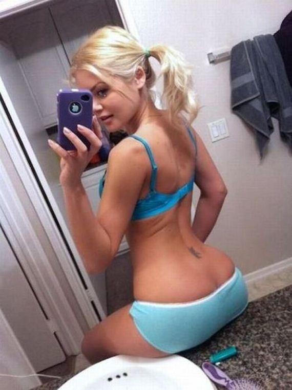 butt_pics_06