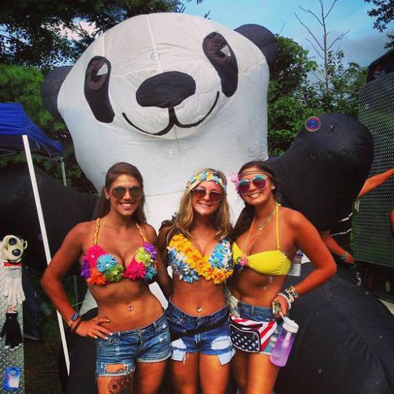 camp_bisco_girls