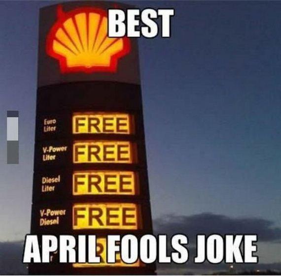 car_jokes_4