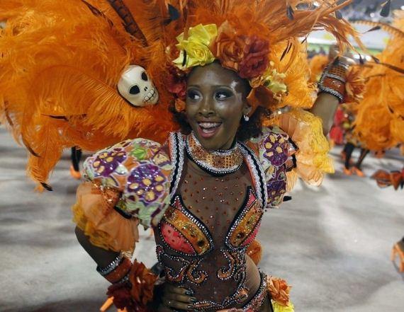 carnival_rio