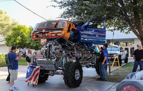 cars-of-the-sema-show-part-2