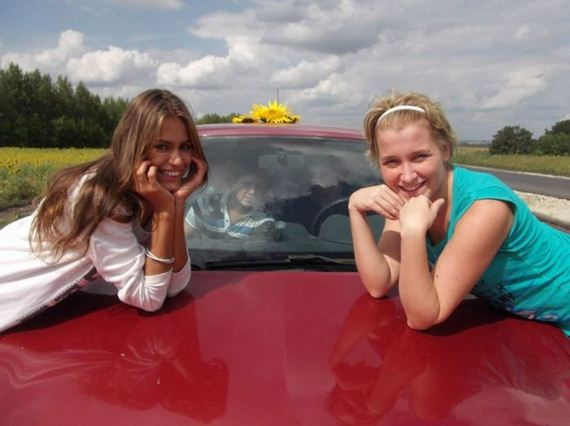 cars_and_girls_photos