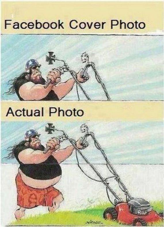 carthemed_jokes