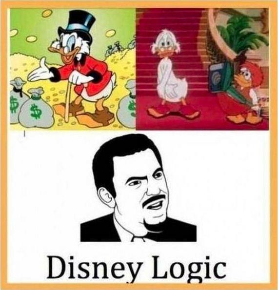 cartoon_logic_02